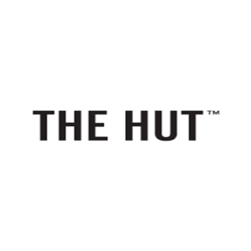 The hut海淘攻略,2019最新英淘thehut海淘下单流程,The hut购物流程