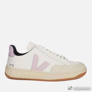 法国国民球鞋品牌Veja小白鞋8折,全球免邮,支持支付宝 + 中文地址~!