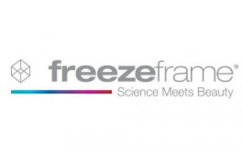 Freezeframe眼霜75折,红遍全球的澳洲黑科技眼霜,效果神奇堪比美颜相机!