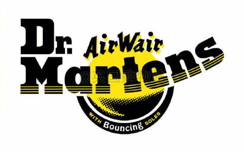 Dr. Martens马丁靴精选款30% OFF