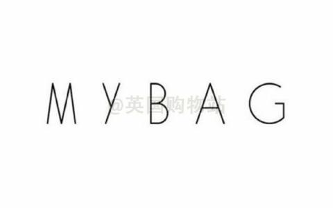 Mybag英国包包网站优惠,Ted Baker、Coach、Fjallraven北极狐、Michael Kors、剑桥包等