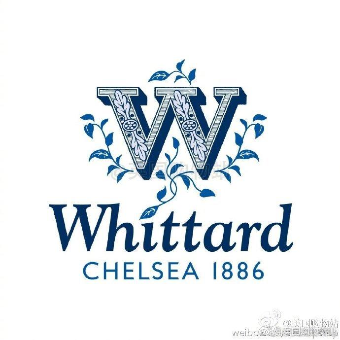 百年茶饮名店Whittard热巧克力3 FOR 2