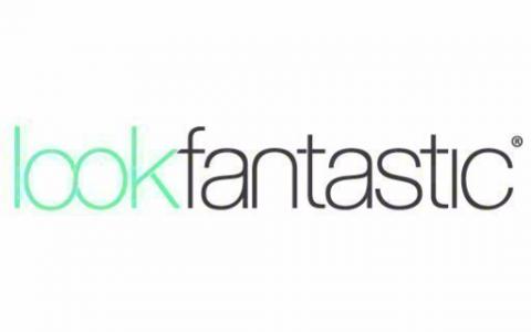 在英国Lookfantastic这些海淘网站上会买到假货吗?买到假货怎么办?