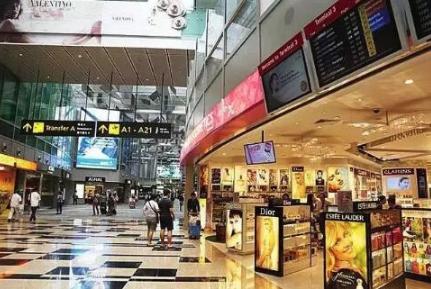 机场免税店买什么合适 机场免税店购物攻略 机场免税店好物推荐