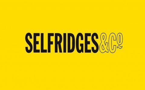 Selfridges 2019夏季季末减价,大牌精品最低五折