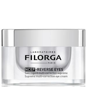 Filorga NCEF-Reverse Eyes 15ml