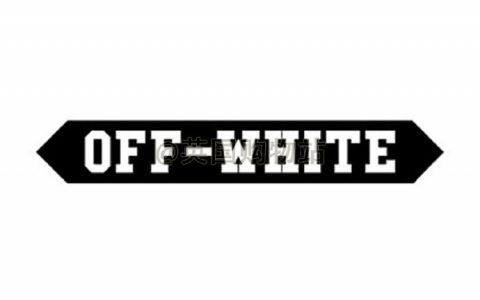 Harrods Summer Sale | Off-White包包鞋子7折