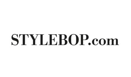 奢品名站STYLEBOP疯抢!2019 Summer Sale 夏季Sale低至6折