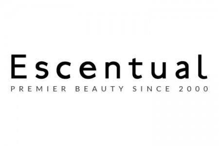 一个专门卖法国药妆的网站Escentual,支持邮寄国内哦!escentual最新优惠汇总!