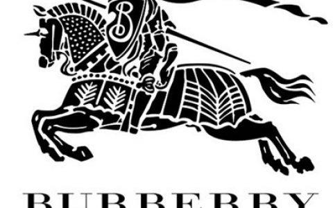 Burberry彩妆最新优惠码 全线75折 + 礼品全线25% OFF