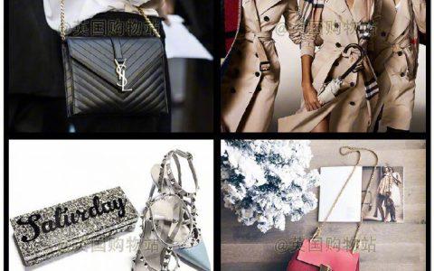 奢品名站Farfetch夏季Sale1000+设计师品牌Up to 80% OFF + 中国站额外8折