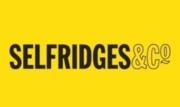 英国Selfridges购买全攻略(内含海淘教程及畅销单品)