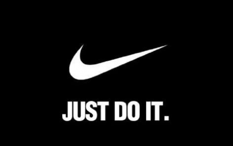 Nike耐克疯抢!官网多款复刻Air Jordan限时6折