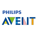 婴儿奶瓶品牌榜Top1:Philips AVENT 飞利浦新安怡 英国