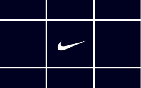 Nike耐克Sale Up to 50% OFF~