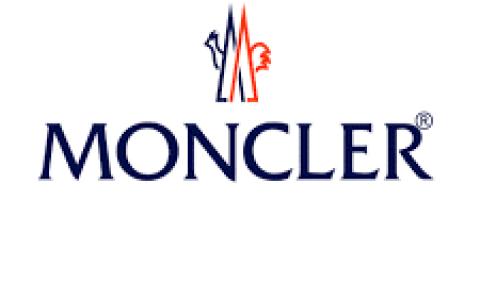 2019年羽绒服品牌榜TOP5 Moncler 盟可睐