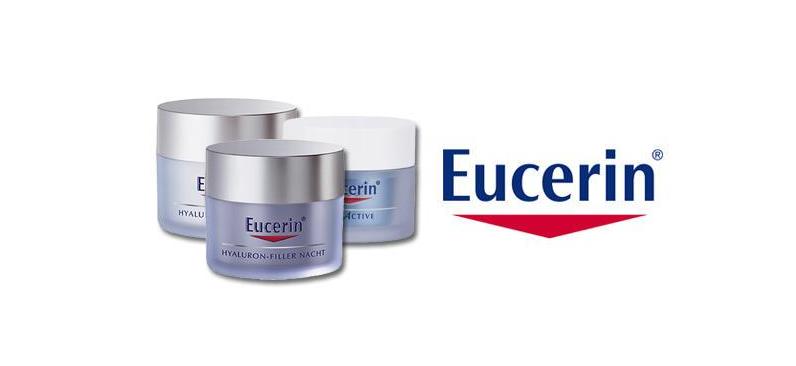 德国百年药妆Eucerin优色林25% - 33% OFF