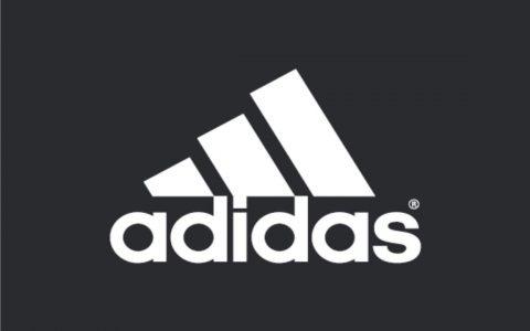 Adidas官网Mid Season Sale啦,参加的全部25% - 50% OFF