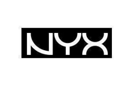 NYX全线8折,眼影盘\定妆喷雾\6色遮瑕盘等明星产品光速收