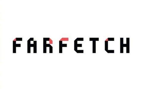 奢品名站Farfetch全场85折