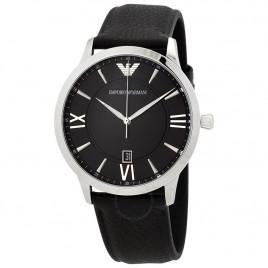 Armani阿玛尼男女奢侈品腕表低至官网4折,AR1907 摩天轮手表折后仅1475元