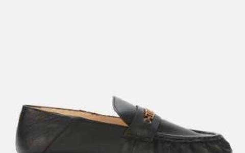 Tods乐福鞋5折起入手,价好款式还多,尺码都保留的非常齐全