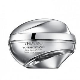 Shiseido资生堂悦薇紧致面霜(50ml)折后仅682元,国内售价1,080元