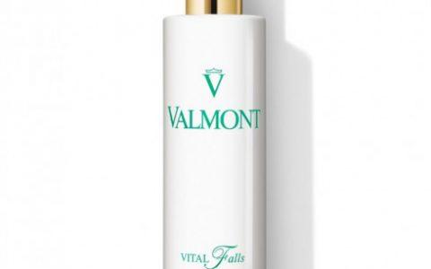 Valmont法尔曼 生命之泉润肤露 - 150ml