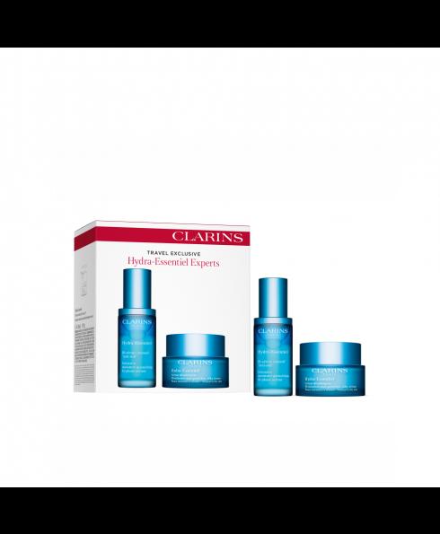 219667-clarins-hydra-essential-experts-cream-50-serum-30-1000x0-c-default_1