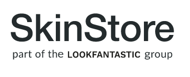 SkinStore最新优惠, 欧邦琪、TriPollar美容仪、EltaMD参加折扣中