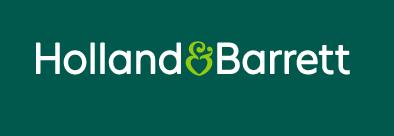 Holland & Barrett保健品最新优惠码,一直到9月9日